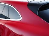 2021 Porsche V6 4S Sport Turismo PDK 4WD 5-door (Red) - Image: 21