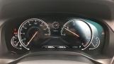 2019 BMW XDrive20d M Sport (Black) - Image: 9