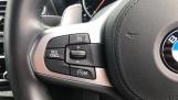 2019 BMW XDrive20d M Sport (Black) - Image: 17