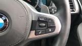 2019 BMW XDrive20d M Sport (Black) - Image: 18