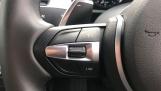 2019 BMW XDrive20d M Sport (White) - Image: 17