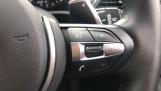 2019 BMW XDrive20d M Sport (White) - Image: 18