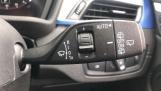 2019 BMW XDrive20d M Sport (White) - Image: 20