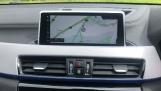 2019 BMW XDrive20d M Sport (White) - Image: 21