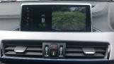 2019 BMW XDrive20d M Sport (White) - Image: 22
