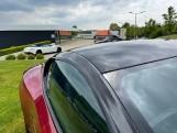 2019 Aston Martin V8 Auto 2-door (Red) - Image: 8