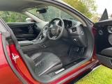 2019 Aston Martin V8 Auto 2-door (Red) - Image: 10