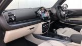 2021 MINI Cooper Exclusive (Black) - Image: 7