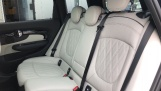 2021 MINI Cooper Exclusive (Black) - Image: 12