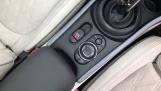 2021 MINI Cooper Exclusive (Black) - Image: 19