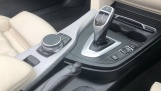 2017 BMW 430i M Sport Convertible (Blue) - Image: 10