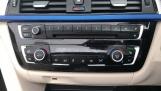 2017 BMW 430i M Sport Convertible (Blue) - Image: 23