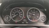 2017 BMW 320d xDrive M Sport Saloon (Red) - Image: 9