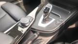 2017 BMW 320d xDrive M Sport Saloon (Red) - Image: 10