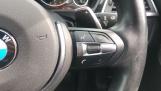 2017 BMW 320d xDrive M Sport Saloon (Red) - Image: 18