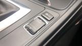 2017 BMW 320d xDrive M Sport Saloon (Red) - Image: 19