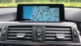 2017 BMW 320d xDrive M Sport Saloon (Red) - Image: 21