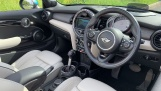 2016 MINI Cooper S Convertible (Green) - Image: 6
