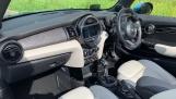 2016 MINI Cooper S Convertible (Green) - Image: 7