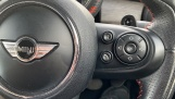 2016 MINI Cooper S Convertible (Green) - Image: 18
