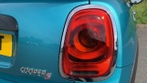 2016 MINI Cooper S Convertible (Green) - Image: 21