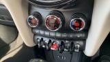 2016 MINI Cooper S Convertible (Green) - Image: 24