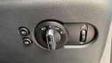 2016 MINI Cooper S Convertible (Green) - Image: 26