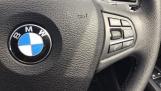 2016 BMW XDrive30d SE (Blue) - Image: 18