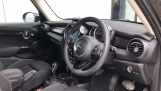 2020 MINI 5-door Cooper S Classic (Black) - Image: 6