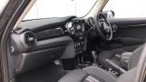 2020 MINI 5-door Cooper S Classic (Black) - Image: 7