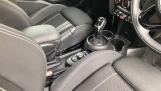 2020 MINI 5-door Cooper S Classic (Black) - Image: 10