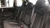 2020 MINI 5-door Cooper S Classic (Black) - Image: 12