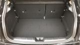 2020 MINI 5-door Cooper S Classic (Black) - Image: 13