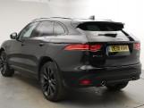 2019 Jaguar 2.0i R-Sport Auto 5-door (Black) - Image: 2