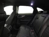2019 Jaguar 2.0i R-Sport Auto 5-door (Black) - Image: 4