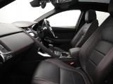 2019 Jaguar D180 Chequered Flag Auto 5-door (Grey) - Image: 3
