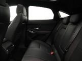 2019 Jaguar D180 Chequered Flag Auto 5-door (Grey) - Image: 4