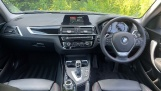 2018 BMW 220i Sport Coupe (Black) - Image: 4