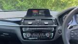 2018 BMW 220i Sport Coupe (Black) - Image: 8
