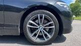 2018 BMW 220i Sport Coupe (Black) - Image: 14