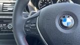 2018 BMW 220i Sport Coupe (Black) - Image: 17
