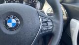 2018 BMW 220i Sport Coupe (Black) - Image: 18