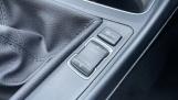 2018 BMW 116d Sport 5-door (Grey) - Image: 19