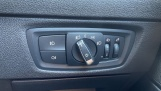 2018 BMW 116d Sport 5-door (Grey) - Image: 23