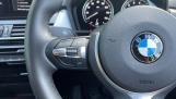 2019 BMW 218i M Sport Gran Tourer (Black) - Image: 17