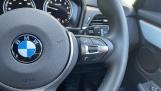 2019 BMW 218i M Sport Gran Tourer (Black) - Image: 18