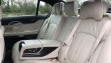2016 BMW 730d xDrive M Sport Saloon (White) - Image: 12
