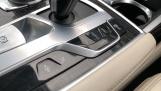 2016 BMW 730d xDrive M Sport Saloon (White) - Image: 19