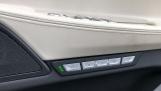 2016 BMW 730d xDrive M Sport Saloon (White) - Image: 20