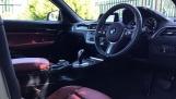 2019 BMW M Sport Convertible (White) - Image: 6